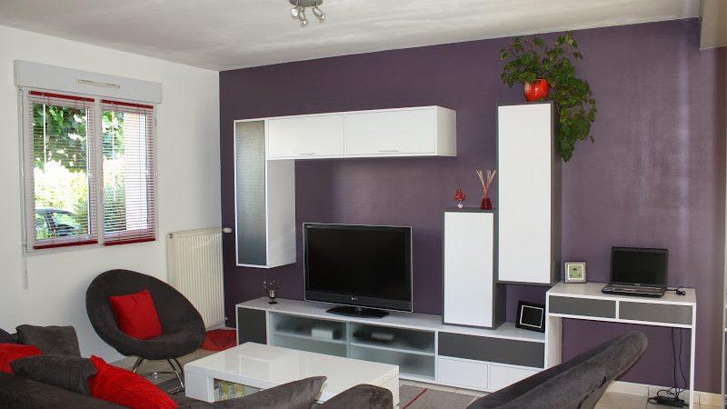 juin 2017 blog immobilier. Black Bedroom Furniture Sets. Home Design Ideas
